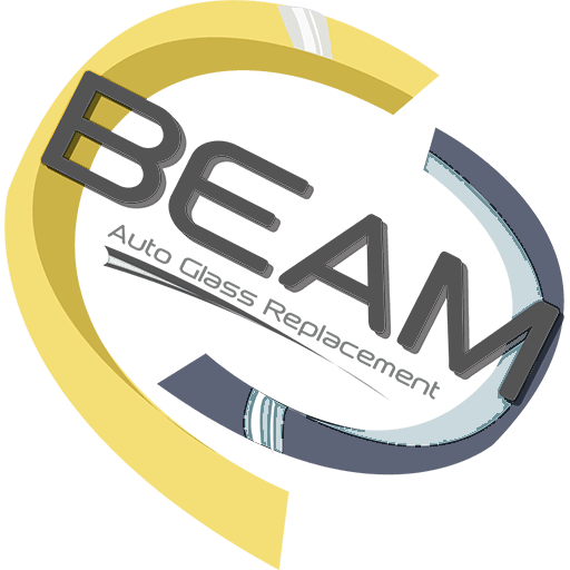 Beam Auto Glass LLC