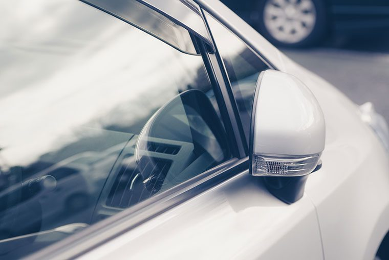 Affordable Auto Glass Replacement
